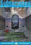 Subterranea 36