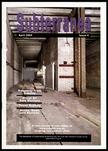 Subterranea 4