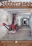 Subterranea 42