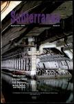 Subterranea 8