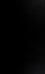 Suggestions on the banks and currency of the several United States, in reference principally to the suspension of specie payments.