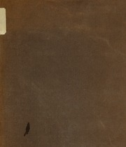 Sumerisch-akkadisch-hettitische Vokabularfragmente