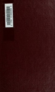 omnipotence in st thomas aquinas the summa theologica Is there power in god is his power infinite is he omnipotent could he make the past not to have been could he do what he does not, or not do what he does could he make better what he.