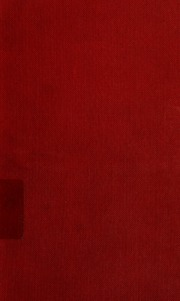 the aristotelian principles in the summa theologiae by thomas aquinas Introduction to the work of thomas aquinas of his summa theologiae and his central modification made to aristotelian political science by aquinas.