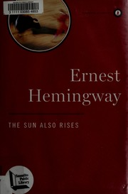 the sun also rises audiobook free