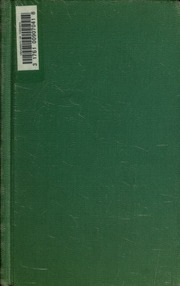 new york sunshine and shadow Sunshine and shadow in new york: by matthew hale smith (burleigh) smith, matthew hale, 1810-1879 hartford: jb burr, 1869 subject terms.