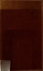 Essay on moral theology