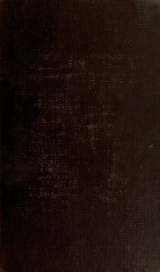 the history of torture throughout the ages scott george ryley superstition and force essays on the wager of law the wager of battle the ordeal torture