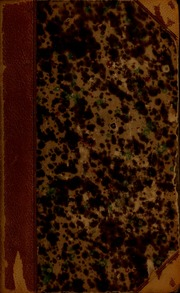 the history of torture throughout the ages scott george ryley essays on the wager of law the wager of battle the ordeal torture