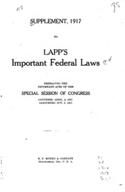 internet rulings law and regulations essay The internet is a wonderful resource internet safety laws a federal law follow the rules you set.