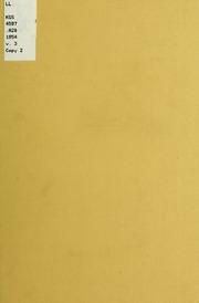 Supplément fiscal et économique : annoté, avec références au code fiscal haïtien : recettes internes et communales, principales lois douanières, textes divers à caractère économique