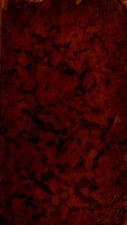 Vol 5: Supplément à l-histoire de la rivalité de la France et de l-Angleterre,