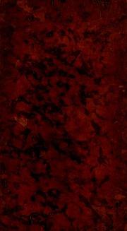 Vol 6: Supplément à l-histoire de la rivalité de la France et de l-Angleterre,