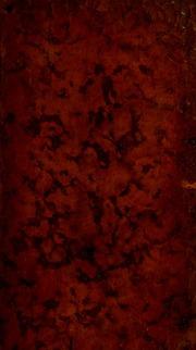Vol 7: Supplément à l-histoire de la rivalité de la France et de l-Angleterre,