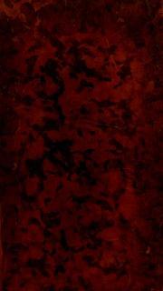 Vol 8: Supplément à l-histoire de la rivalité de la France et de l-Angleterre,