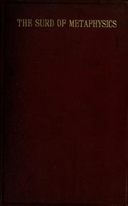 essay questions metaphysics