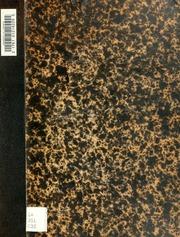 DE RIEMANN FONCTION ZETA PDF