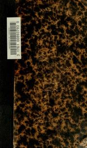 Sur Napoléon : huit conférences 1908-9