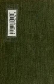 Sur Philomène;