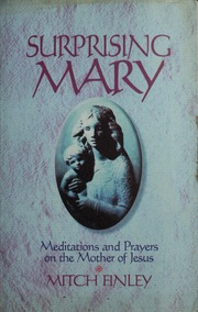 mary the mother of jesus an essay meynell alice christiana  borrow