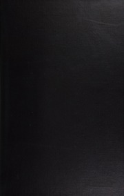A survey of numismatic research 1960-1965. / Vol. 1 : Ancient numismatics, edited by O. Mœrkholm.