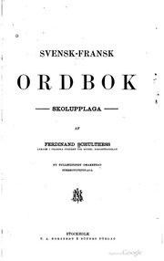 svensk porrtube soapy massage stockholm