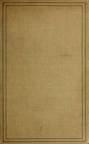 Swiss banks forex trading