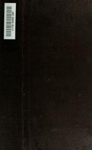 Sybil or the two nations disraeli benjamin earl of vol 1 sybil or the two nations fandeluxe Document
