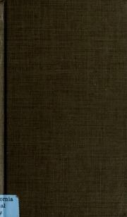 Symphonistes et virtuoses; silhouettes et médaillons