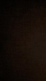Insurance law essays