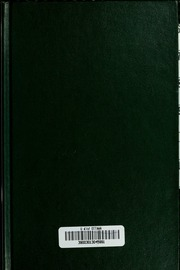Système représentatif au Japon