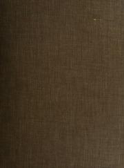 Tabellarische Uebersicht der Papagaien