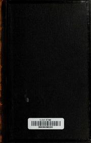 Tableau de la ville de Chartres en 1750 : pour accompagner le plan publié par la Société archéologique d-Eure-et-Loir en 1860