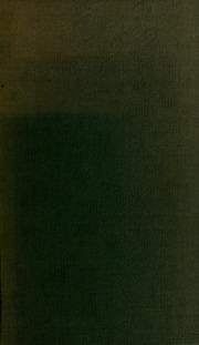 Vol v.1: Tableaux analytiques de la flore d-Angers