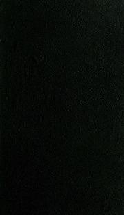 Vol 3: Notice des tableaux exposés dans les galeries du Musée national du Louvre