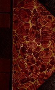 Tableaux modernes : Collection H. Hoschedé