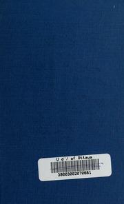 Tableaux romantiques de littérature et d-art
