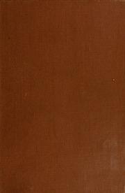 Tables générales des publications de la Société entomologique de Russie : ainsi que des articles, des synopsis et des formes nouvelles y contenues 1859-1908