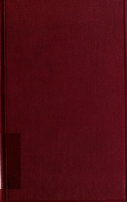 sketches and essays william hazlitt William hazlitt , critic and essayist sketches and essays, nicknames one of the triumvirate of eminent romantic critical appreciation of william wordsworth.