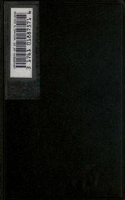 table talk essays on men and manners hazlitt william  table talk essays on men and manners