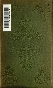 table talk or original essays on men and manners hazlitt  vol 2 table talk original essays on men and manners