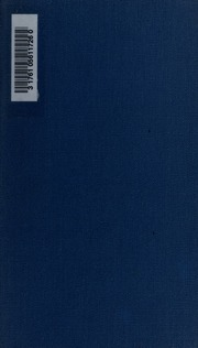 table talk or original essays william hazlitt  table talk or original essays