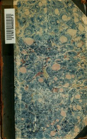 table talk or original essays william hazlitt  vol 2 table talk or original essays