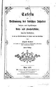 download Metallkunde: Aufbau und Eigenschaften von Metallen