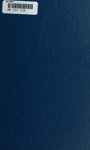 Tagalog Ebook Text File