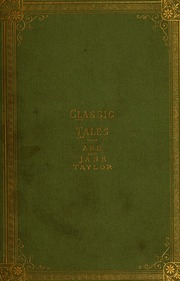caxton s book a collection of essays poems tales and sketches  tales essays and poems