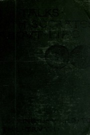 lysis socrates what is friendship Lysis, or friendship by plato written 380 bce translated by benjamin jowett  persons of the dialogue socrates, who is the narrator menexenus.