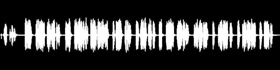 QURAN TAMiL TRANSLATiON MP3 : QURAN TAMiL : Free Download