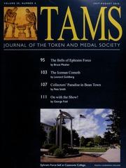 TAMS Journal, Vol. 50, No. 4