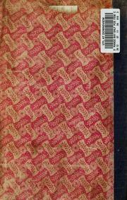Tareekh E Aqwam E Kashmir Pdf